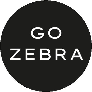 Go Zebra