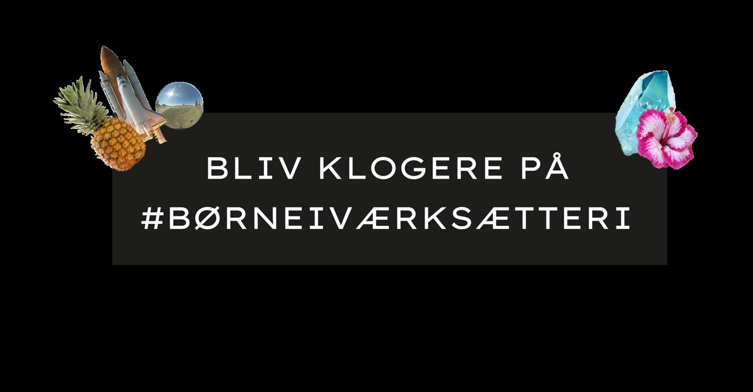 Go Zebra - Header - Bliv Klogere