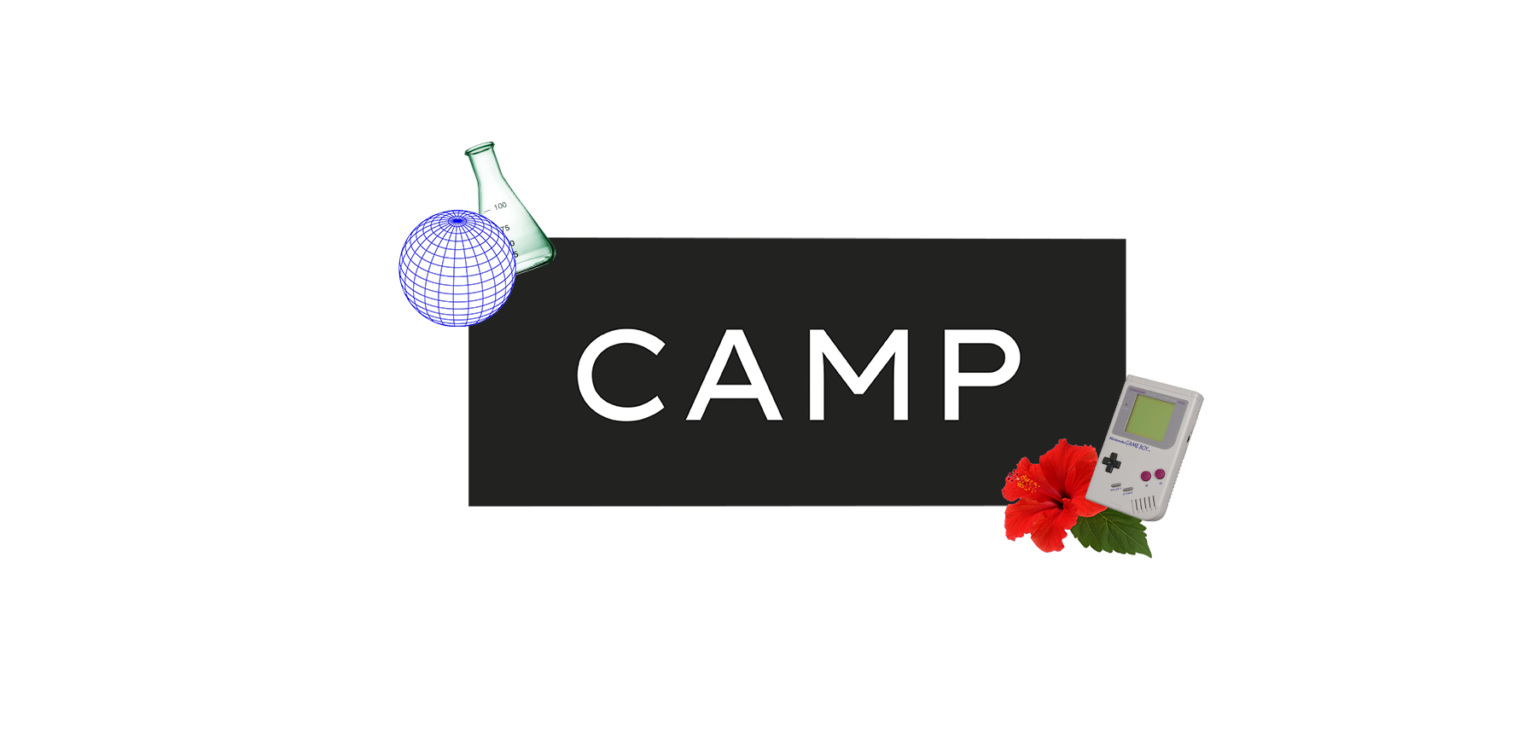 Go Zebra - Header Web - Camp